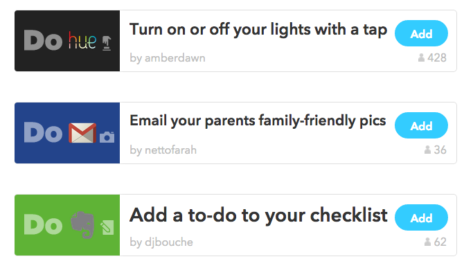 how to change the theme evernote